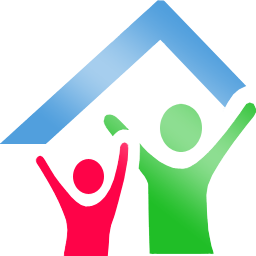 Регистрация ипотеки и договор об ипотеке